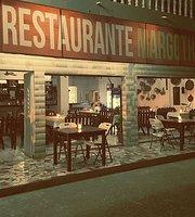 Restaurante Margoth
