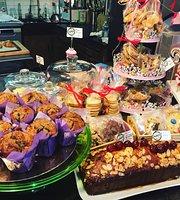 Bridget Bakery