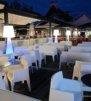 Bar Restaurant Le Prad