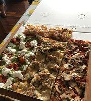 Il Paradiso Pizzestre