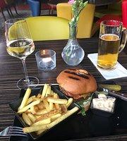 The King - Nattklubb & Restaurang Motala