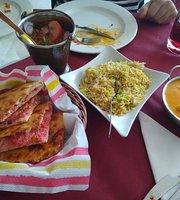 Noor Bar Restaurant