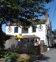 The Old Horn Inn