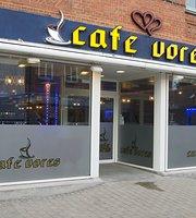 Cafe Vores