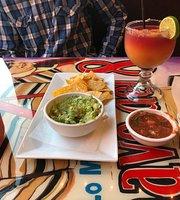 Senor Tequila's
