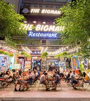The Bigman Restaurant & Bar