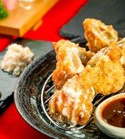 Nhà hàng Little Tokyo chi nhánh Đà Nẵng