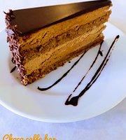 Choco Caffe Bar