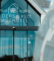 Restaurant Vedersø Klit Badehotel