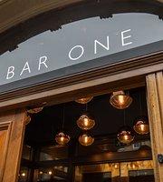 All Bar One Newcastle