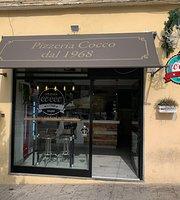 Pizzeria Cocco
