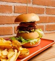 Jam Burger&Music