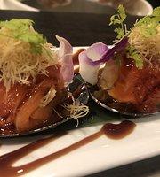 Sushi Lee
