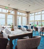Cafe Restaurant  Solskin