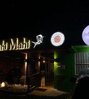 Mahi Mahi Restaurant and Bar