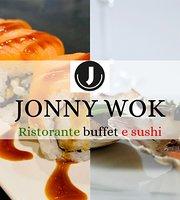 Ristorante Jonny Wok