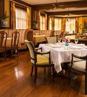 Restaurante Grano de Oro
