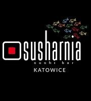 Susharnia Sushi Bar