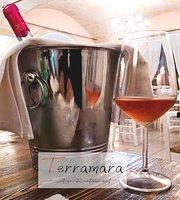 Terramara Agrirestaurant