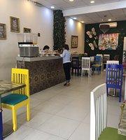 Nonna Café
