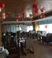 Masala Junction Restaurant