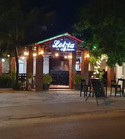 Lolita's Bar and Grill