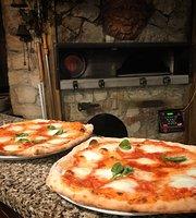 Ristorante Pizzeria Le Terrazze