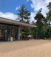 Wendover Woods Cafe