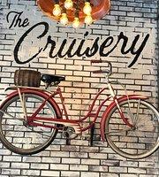 The Cruisery