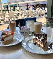 Olga's Café