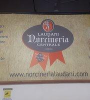 Norcineria Laudani