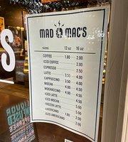 Mad Mac's