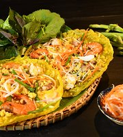 Lang Ngon Corner - Vietnamese Cuisine