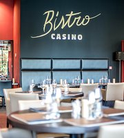 Bistro Casino
