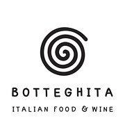 La Botteghita Cafe