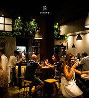 Bifana Bar