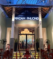 Madam Phuong