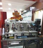 Caffe Carnazza