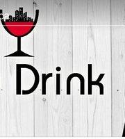Chiosco City Drink