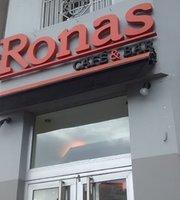 Ronas Café & Bar