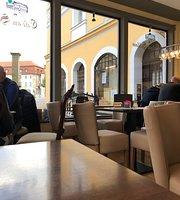 Cafe am Schloß