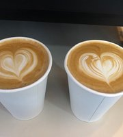 Kaffi Espresso Bar