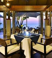 SeaSky Restaurant