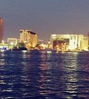 Dubaj podłączyć aplikacje telegraficzne randki online