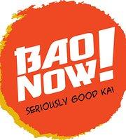 Bao Now