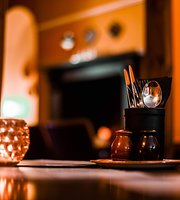 The Terrace Tapas & Wine Bar