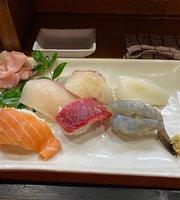 はじめ寿司