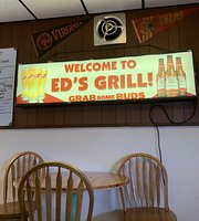 Ed's Grill
