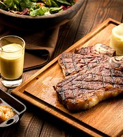 Lucca Steakhouse