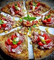 Ristorante - Pizzera L'Ancora
